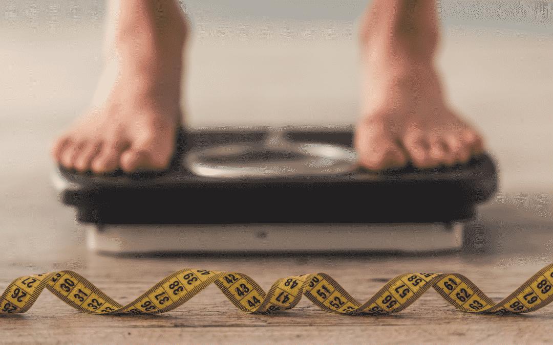 Die 7 häufigsten Gründe- Weshalb du nicht abnimmst