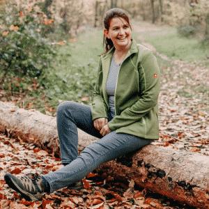Clauda Beilicke Heilpraktikerin Graben-Neudorf
