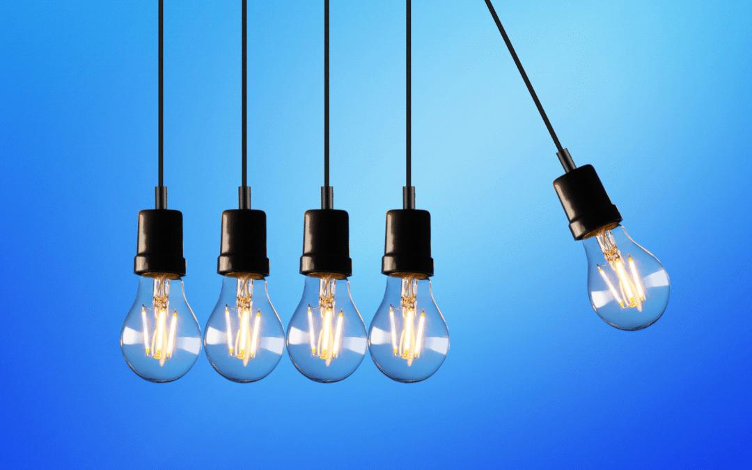 So bleibst du leistungsfähig und kreativ – egal wie lang deine ToDo-Liste ist