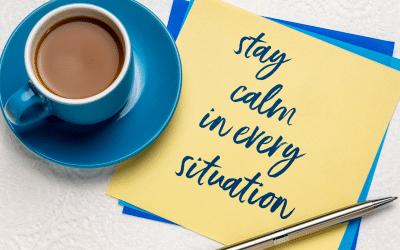 4 Übungen, mit denen du deinen Vagus-Nerv aktivieren kannst